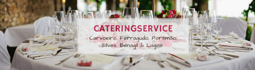 Cateringservice