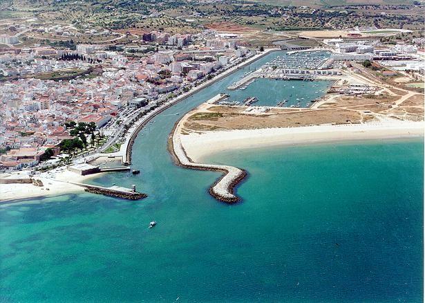 Marina Lagos