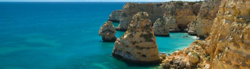 Rent Villas Algarve