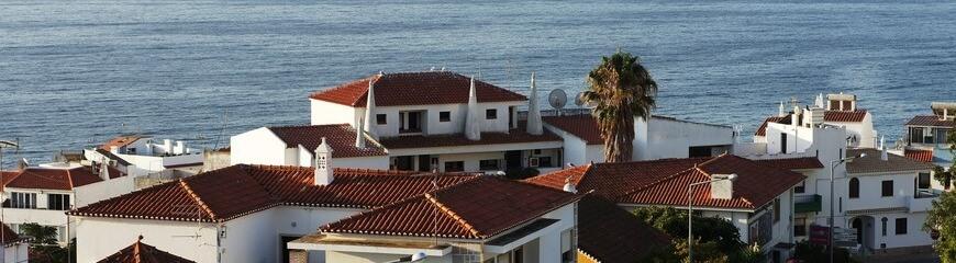 Villa Albufeira huren