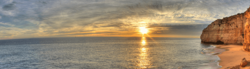 Vakantievilla in Algarve huren - Verhuur Algarve villas